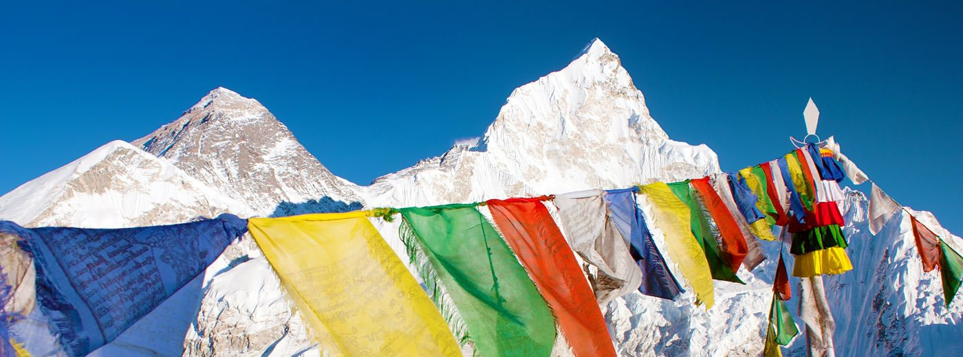 Everest Travel And Tours Sydney