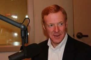 Glenn Rawson (1)