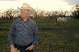 Rawson ranch