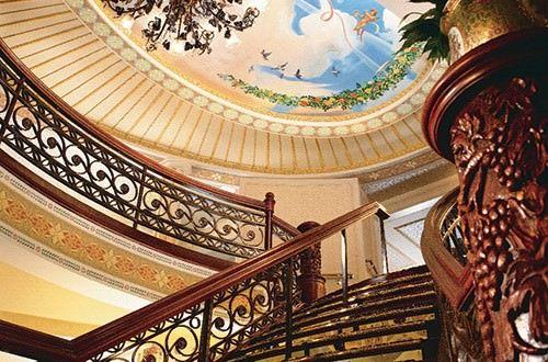 AQ_StairwayAatrium_500x330