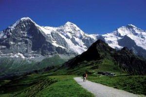 Grindelwald014