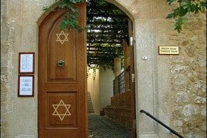 Jewish Man 3