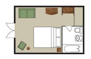 AQ17_AA_Cabin-Floorplan_500x300