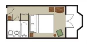 aq17_a_cabin-floorplan_500x300