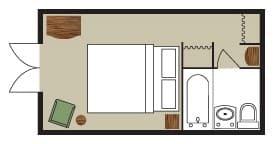 AQ17_B-C_Cabin-Floorplan_500x300