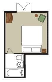 AQ17_C-Texas_Cabin-Floorplan_500x300
