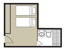 AQ17_E_Cabin-Floorplan_500x300