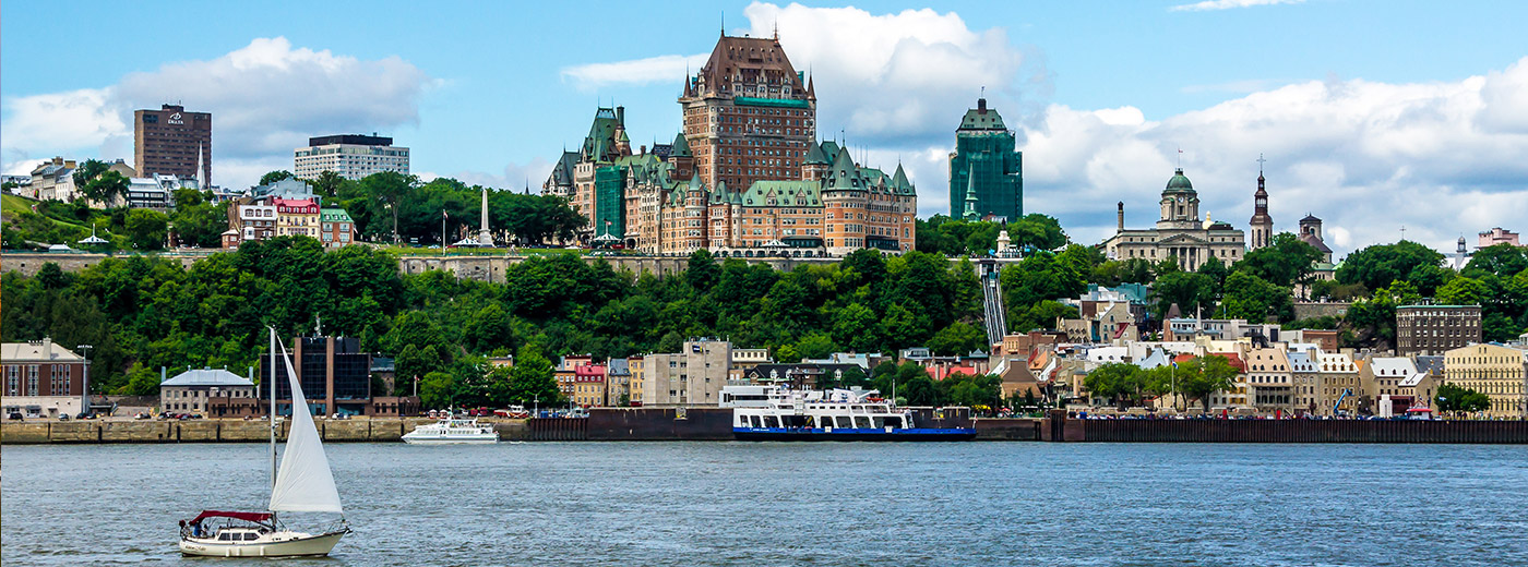 canada_quebec_st-lawrence_le-fronteac2