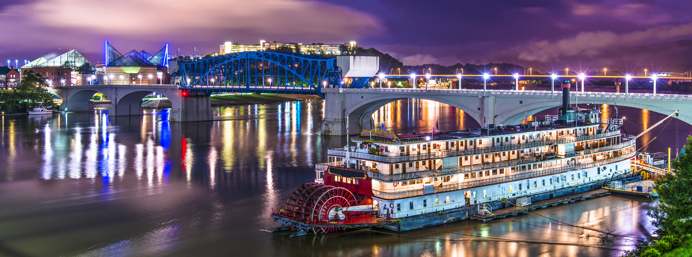 Cruises Out Of New Orleans >> Mississippi River Paddle Boat – Fun For Less Tours