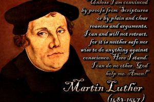luther11