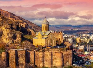 beautiful-panoramic-view-of-tbilisi-at-sunset-georgia-crop