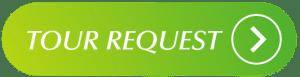 tour request form