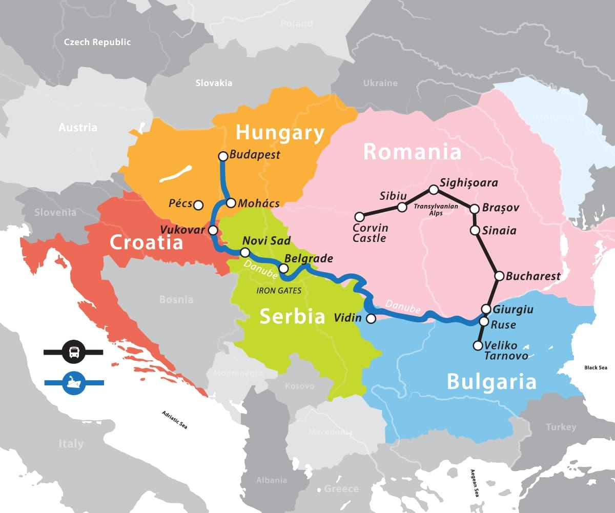 rome-Danube-River-Map_C